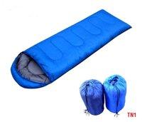 Túi ngủ văn phòng vải Poly chống thấm