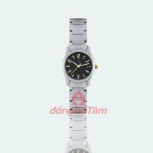 Đồng hồ nữ Lechateau L44.115.01.5.1