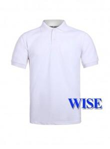 Áo polo nam Wise 4003/ 4004