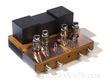 Amply - Amplifier Sinfonia Anniversary