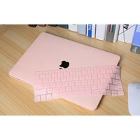 (Update macbook M1), case macbook, ốp macbook chống va đập, chống xước, ốp macbook thời trang