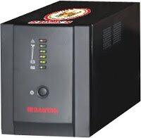 Bộ lưu điện Santak Blazer 2000EH (2000-EH) - 1200W, Offline