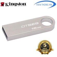 USB Kingston DTSE9 32Gb