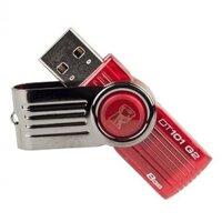 USB 8g