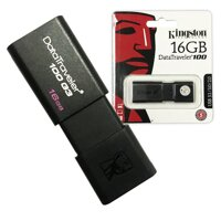 USB Kingston 16GB 3.0