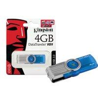 USB KINGSTON 4G