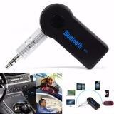 Usb tạo Bluetooth cho dàn âm thanh xe hơi amply loa Car Bluetooth (Đen)