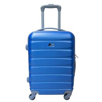 Vali du lịch Dong Hwa 8015-S