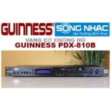 Mixer Guinness PDX-810B