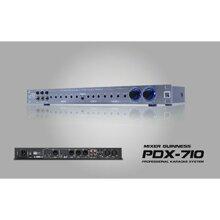 Mixer GUINNESS PDX-710