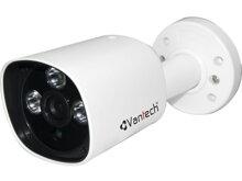 Camera Vantech AHD-M VP-282AHDM
