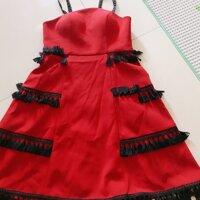 Váy , áo .... xxxxx xxxxxxxxxxxxxxxxx