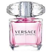 VERSACE Bright Crystal EDT5