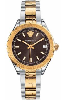 Đồng hồ nữ Versace Hellenyium V12040015