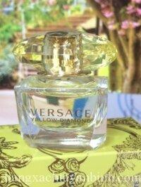 Versace Yellow Diamond 5EDT