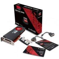 Vga Amd firepro w9100 Professional 32GB GDDR5 512 bit