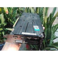 VGA Gigabyte GTX 1050TI (Geforce GTX 1050TI / 4Gb/ DDR5/ 128Bit) Chuyên Game 3D  PUBGGTA ... Livestream ...