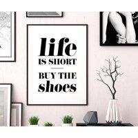 Vga GTX 1060 3gb msi
