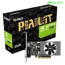Card đồ họa - VGA Card Palit GT 1030 2GB DDR5