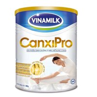 Vinamilk Canxi Pro 900g