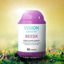 Thực phẩm chức năng vision Beesk