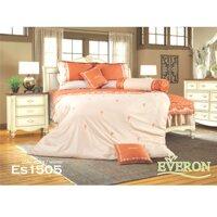Vỏ chăn Everon 160*200cm - ES1505