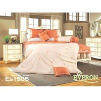 Vỏ chăn Everon 180*200cm - ES1505