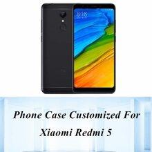 Điện thoại Xiaomi Redmi 4 - 16GB