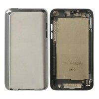 Vỏ iPod Touch gen 4 - 8Gb