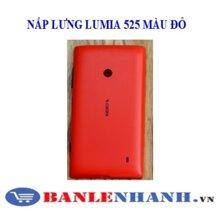 Vỏ Nokia Lumia 525