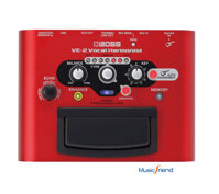 Vocal Effects VE-2