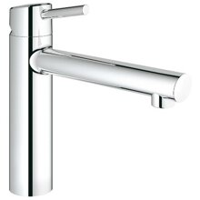 Vòi bếp Grohe Concetto 31128001