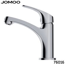 Vòi chậu 1 lỗ Lạnh Jomoo 76016-080