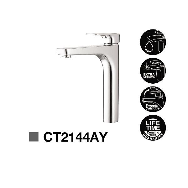 Vòi chậu lavabo Cotto CT2144AY