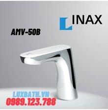 Vòi lavabo cảm ứng INAX AMV-50B