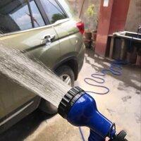 Vòi rửa xe đa năng dài 22m