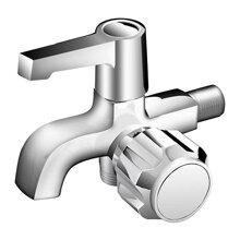Vòi sen tắm Đại Thành ĐT501S
