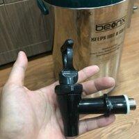 Vòi thay cho bình ủ trà ( 6l,8l,10l,12l)