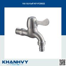 Vòi xả Kaff KF-FC8022