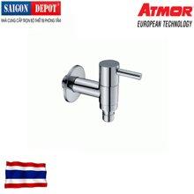 Vòi xả máy giặt Atmor AE018