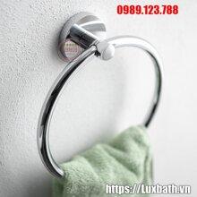 Vòng treo khăn Grohe 40365001