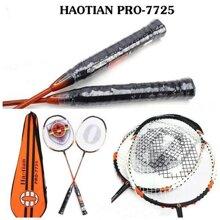 Vợt cầu lông Haotian 7729