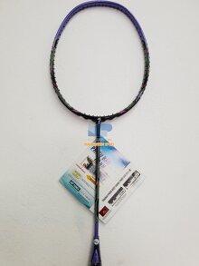 Vợt cầu lông Yonex NanoRay 95 DX