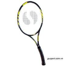 Vợt Tennis Paradigma VARIOSTAR VB300 (300gr)