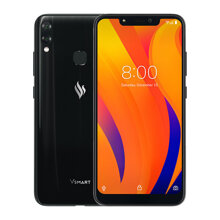 Điện thoại Vsmart Joy 1+ - 3GB RAM, 32GB, 6.2 inch