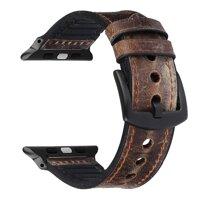 Watch Strap for Apple Watch 1 2 3 4 Strap Womens Fashion Wrist Bracelet for IWatch 42Mm 44Mm Watchband