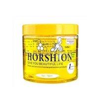 Wax Lạnh Tẩy Lông Horshion 750ml