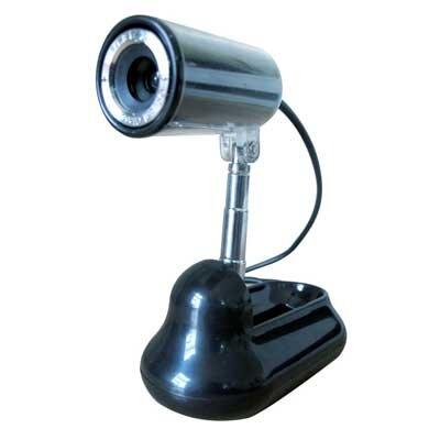 Webcam Tako 01