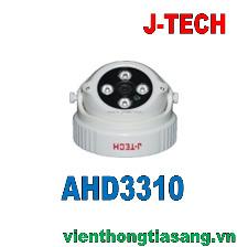 Camera AHD J-Tech AHD3310