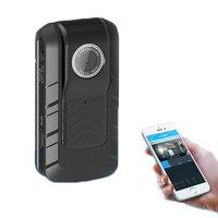 XANES D9S HD 720P Wide Angle Dual Mode Mini Sport Camera Lifelogging Camcorder
